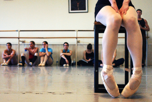 ballet-dancer-500
