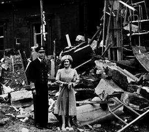 George-VI-Queen-Elizabeth-blitz