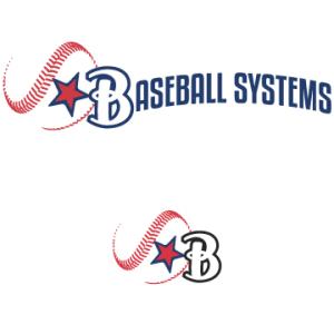 VMLogoBaseballSystems2
