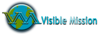 Visible Mission, Inc