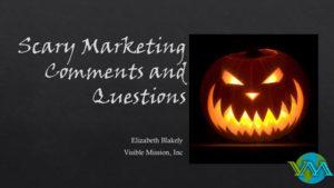 2016-halloween-presentation
