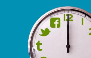 clock-vm-social-media